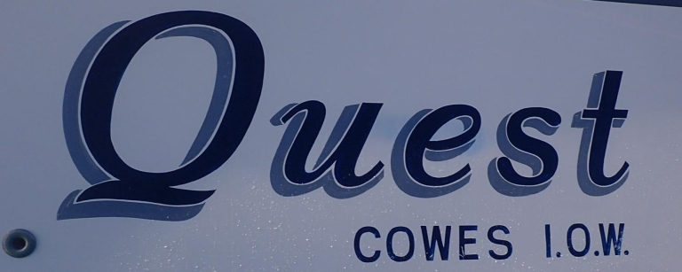 cropped-quest-logo1-3.jpg